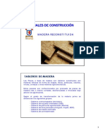 3 MatCon v Madera Reconstituida(1)PROFE REANTO