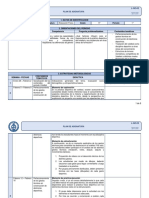 Plan de Asignatura - 1ºP - 9º - Educación Física-1