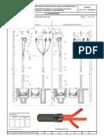 238553153-CFE-MT-TS200CCF-pdf.pdf