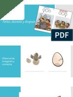 ANTES, DURANTE,DESPUES.pdf
