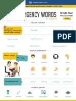 English_emergency.pdf