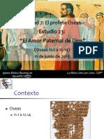 El amor paternal de Dios.pdf