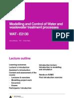 Lecture slides.pdf