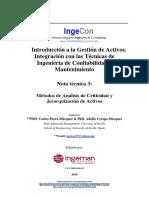 3.Técnicas-análisis de criticidad-jerarquización- Módulo III.pdf