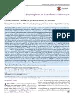 AAVS_7_1_17-23.pdf