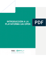 Plantilla Guion Cursos UAI Open