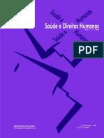 r_saude_direitos_humanos_2004-1.pdf