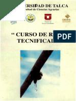 riego tecnificado informacion.pdf