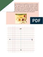 Anexo Matematica 22-04-19