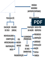 slide-pdf-foucault.pdf