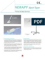 Tds_bili-Therapy Spot Type Spanish (1)