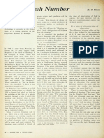 DeborahNumber.pdf