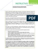 Instructivo Dpr.salud.fr054v01