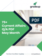 pdf current affair