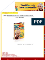 52-Mind-Power-Secrets-Help-You-Grow-Into-Genius.pdf