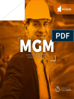 MGM BIFOLIO.compressed (3)