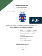 MEMORIA VÁLVULAS LPG - JNR.pdf