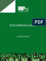 TECNICAS PREVENTIVAS BASICAS.pdf