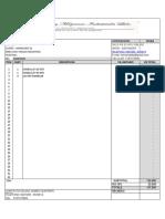 10144.pdf