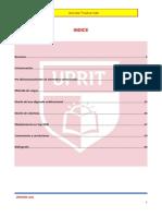 TRABAJO-FINAL-LOSA-UNIDIRECCIONAL.pdf