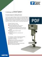 616_brochure.pdf