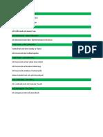 Reflexive Verben mit Praepositionen.docx