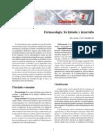 Capítulo 1-introduccion.pdf