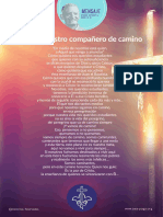 P. Dávila (Cristo, Nuestro Compañero de Camino)