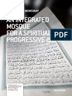 157 Mosquees-mixtes Versionanglaise 2019-06-25 w