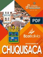 EcoCHUQUISACA.pdf