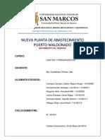 PLATAFORMADO-PARTIDAS