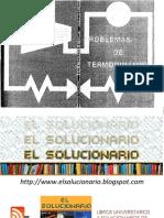 Garcia_Problemas.pdf