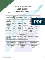 15 PLANILLA MAR 2019 - 68912161_20190386-1