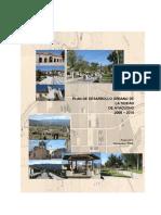 plan_desarrollo_urbano ciudad Ayacucho.pdf