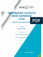 Gia Practicas UCSS-Qca Geal 2019
