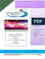 PROYECTO JASMIL 2014 semilisto (1).docx