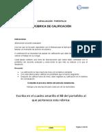 INEVAL_SMAE16_rubrica_22865VOR.docx