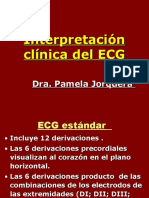 4_Interpretaci_n_cl_nica_del_ECG_normal.ppt