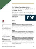journal.pone.0154032.PDF