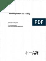 API 598-2009.pdf