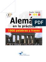 Alem†n en la pr†ctica_1000 palabras y frases.pdf