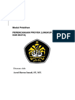 4410211219135875866321January2013.pdf