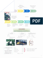 Diapositivas Alcaloides Fitoquimica-Javier Rincón