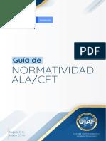 Guia de normatividad ALACFT.pdf