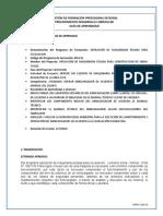 guia aprendizaje minicargador 1.docx
