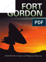 Fort_Gordon_Post_Guide_and_Telephone_Directory.pdf