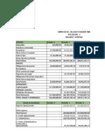 Excel Eval Proyectoss