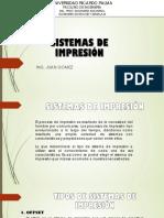 5. Sistemas de Impresión.pdf