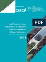 GUIA-METODOLOGICA-ESTABILIDAD-SERNAGEOMIN.pdf