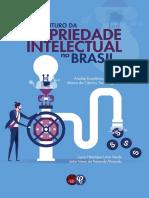 Lima Verde & Miranda 2019 - O futuro da Propriedade Intelectual no Brasil.pdf